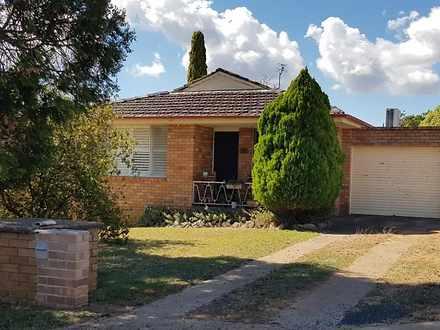 3/1 Eloc Place, Orange 2800, NSW Unit Photo