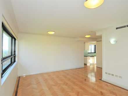 542/38-46 Albany Street, St Leonards 2065, NSW Apartment Photo
