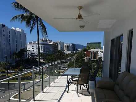 18/189 Abbott Street, Cairns City 4870, QLD Unit Photo