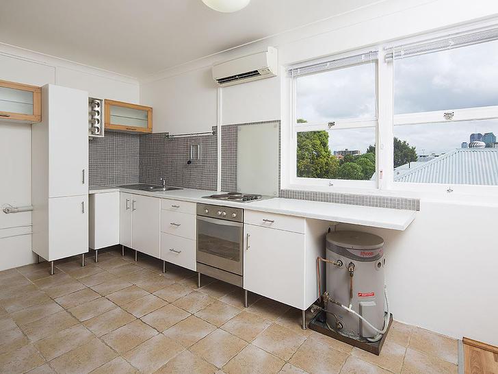 13/191 Kent Street, New Farm 4005, QLD Unit Photo