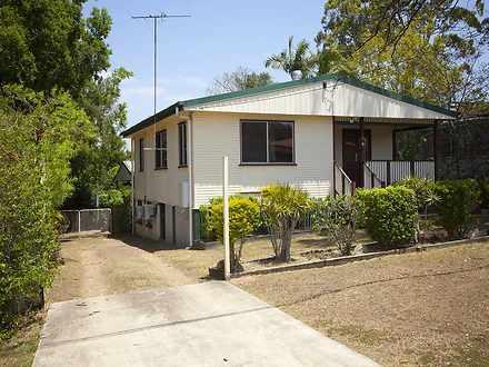 61 Wanda Road, Upper Mount Gravatt 4122, QLD House Photo