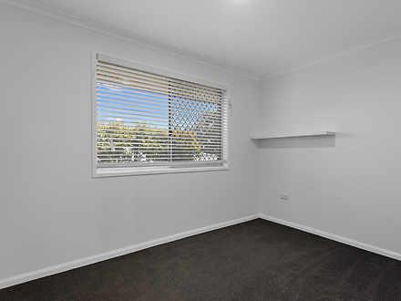 9 Croydon Street, Harristown 4350, QLD House Photo