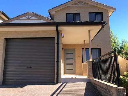 2/84 Targo Road, Girraween 2145, NSW Duplex_semi Photo