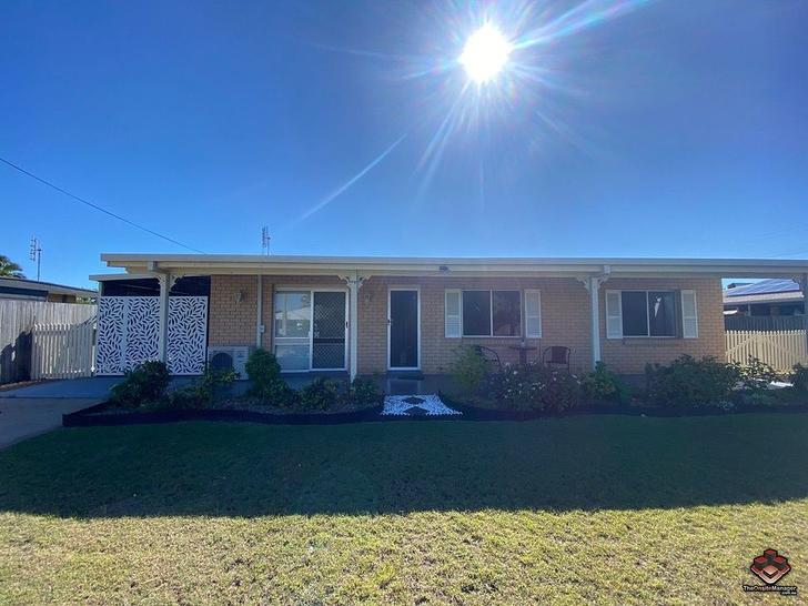 Torquay 4655, QLD House Photo