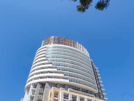 144/1-7 Thallon Street, Carlingford 2118, NSW Apartment Photo