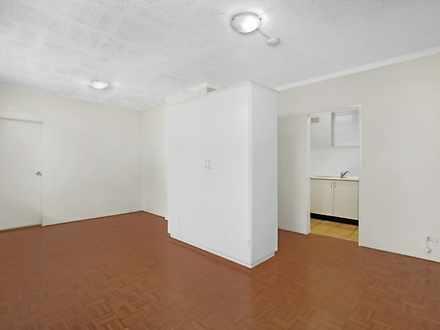 1/57-59 Hall Street, Bondi Beach 2026, NSW Apartment Photo