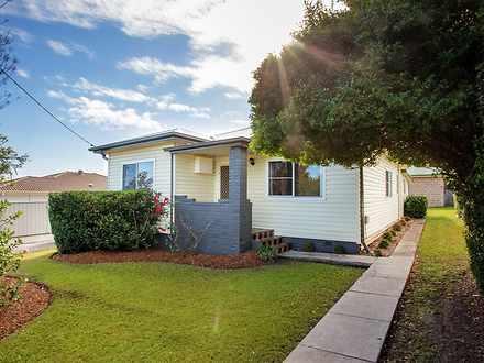1/53B Commerce Street, Taree 2430, NSW House Photo