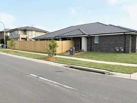 6 Tia Place, Carnes Hill 2171, NSW Duplex_semi Photo