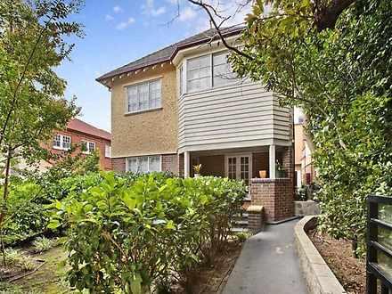 18/2-4 Frances Street, Randwick 2031, NSW Apartment Photo