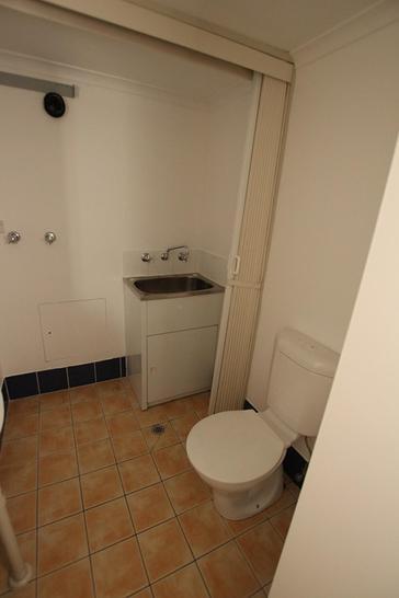 3118 Captain Cook Crescent, Griffith 2603, ACT Apartment Photo