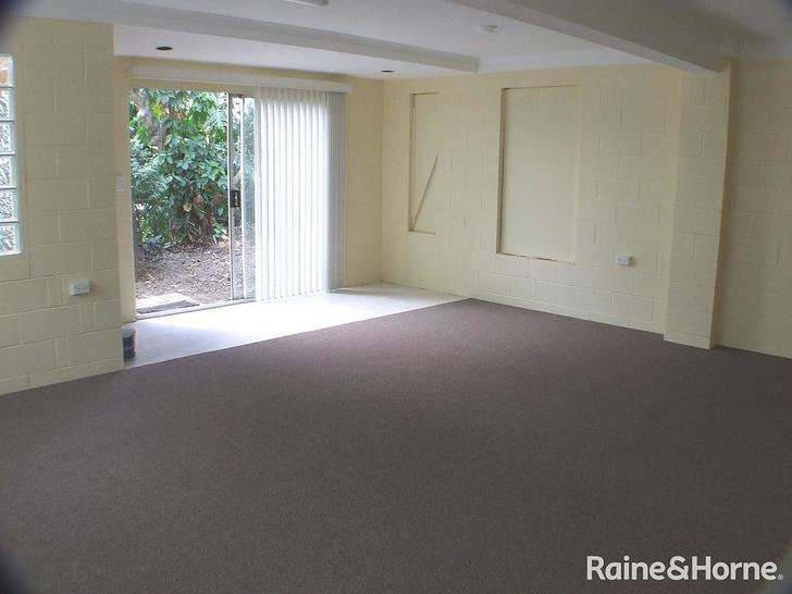 28 Stanley Street, Indooroopilly 4068, QLD House Photo