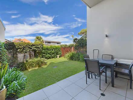 4/762 Military Road, Mosman 2088, NSW Apartment Photo