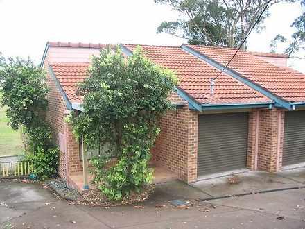 1/8 Kindra Place, North Lambton 2299, NSW Townhouse Photo