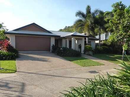 21 Bowline Close, Trinity Park 4879, QLD House Photo