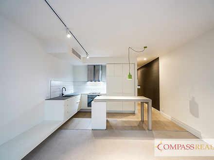 B113/810 Elizabeth Street, Waterloo 2017, NSW Apartment Photo