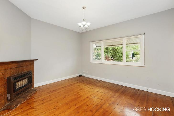 35 Norfolk Street, Maidstone 3012, VIC House Photo