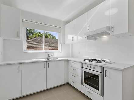 UNIT 6/59 Liverpool Street, Rose Bay 2029, NSW Unit Photo