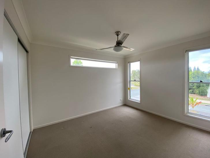 1/21 Amberjack Street, Mountain Creek 4557, QLD House Photo