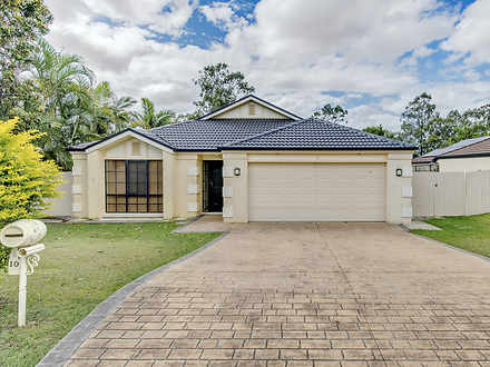 10 Columbus Place, Forest Lake 4078, QLD House Photo
