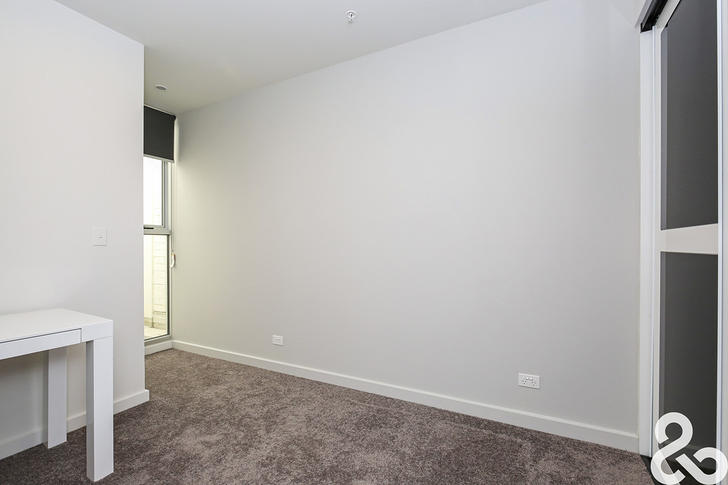 101/47 Claremont Street, South Yarra 3141, VIC Apartment Photo