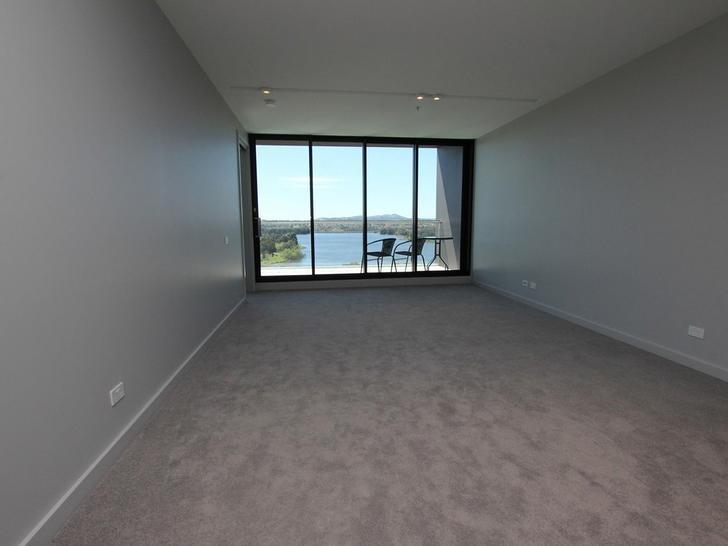1014161 Emu Bank, Belconnen 2617, ACT Apartment Photo