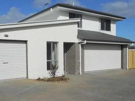 20B/NELSON Court, Morayfield 4506, QLD Duplex_semi Photo