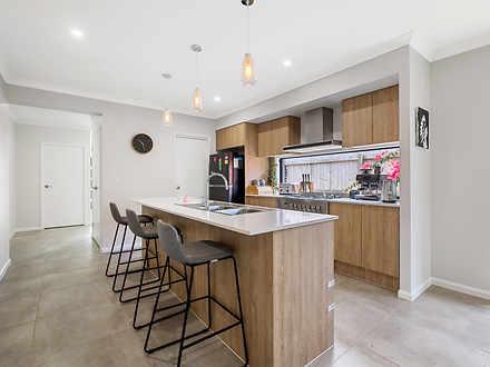 52 Marybell Drive, Baringa 4551, QLD House Photo