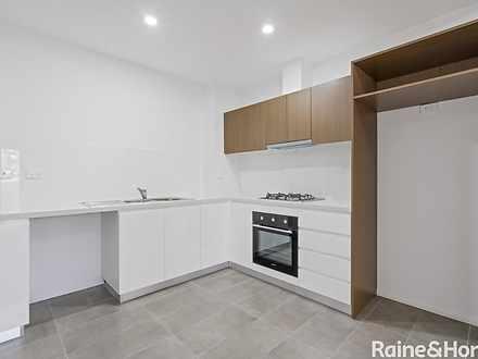 88/6-16 Hargraves Street, Gosford 2250, NSW Unit Photo