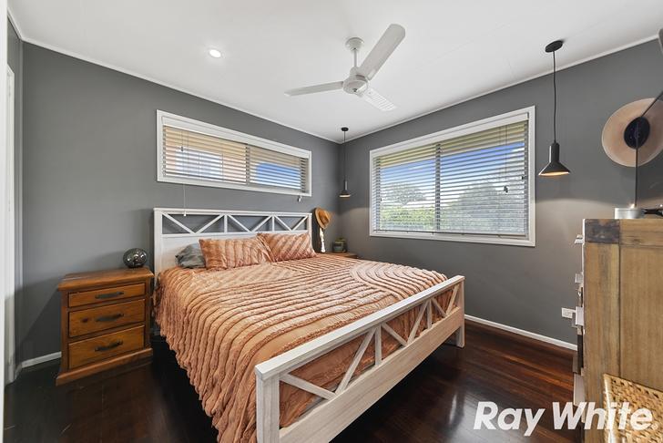 9 Tallara Street, Bracken Ridge 4017, QLD House Photo