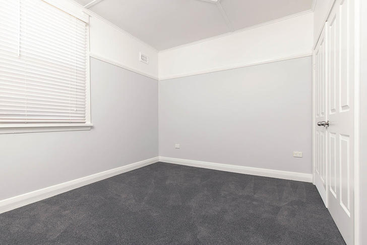 14 Bundabah Street, Karuah 2324, NSW House Photo