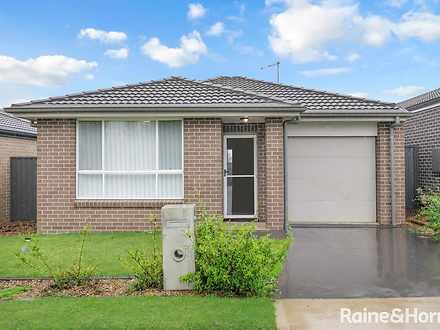 39 Crown Street, Austral 2179, NSW House Photo