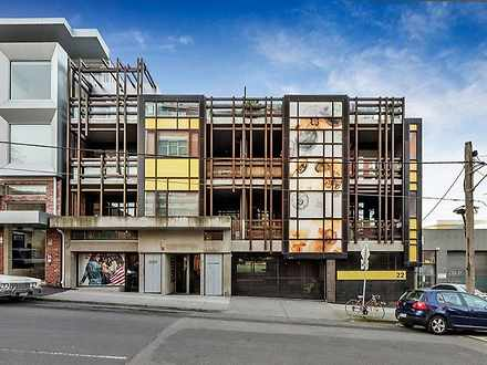27/22 Stanley Street, Collingwood 3066, VIC Apartment Photo