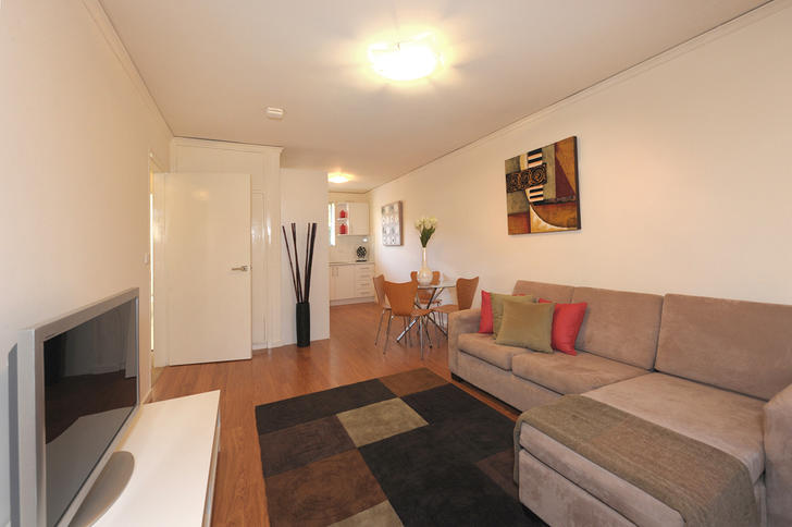 3/77 Pender Street, Thornbury 3071, VIC Apartment Photo