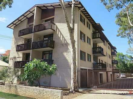 UNIT 3/18-20 Raymond Street, Bankstown 2200, NSW Unit Photo