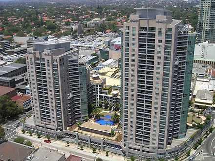 620/2A Help Street, Chatswood 2067, NSW Studio Photo