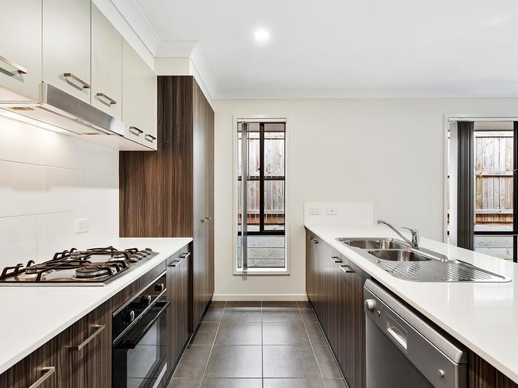 46 April Crescent, Bridgeman Downs 4035, QLD House Photo