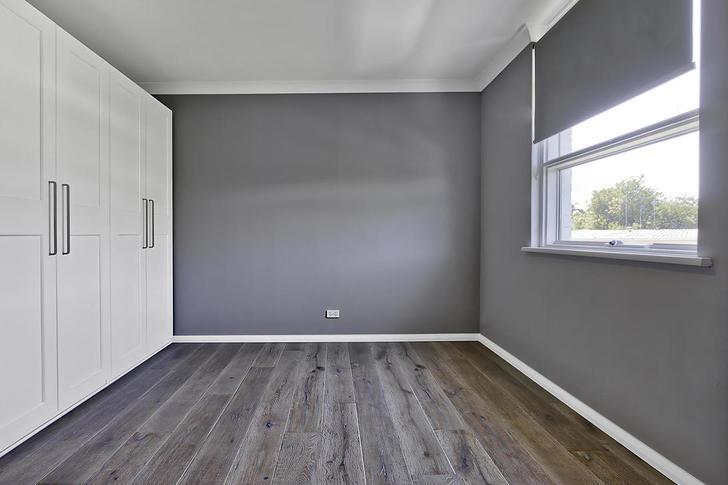 9/3 Keily Street, Plympton 5038, SA Apartment Photo