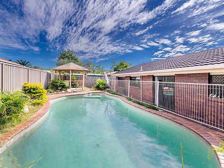 4 Merriwa Street, Sunnybank 4109, QLD House Photo