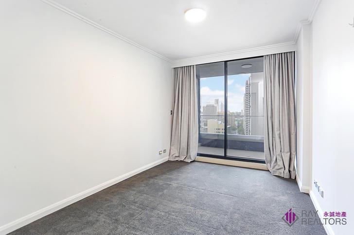 3013/91-95 Liverpool Street, Sydney 2000, NSW Apartment Photo
