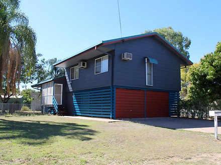 194 Borilla Street, Emerald 4720, QLD House Photo
