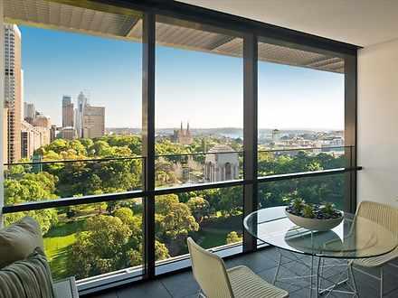 1401/157 Liverpool Street, Sydney 2000, NSW Apartment Photo