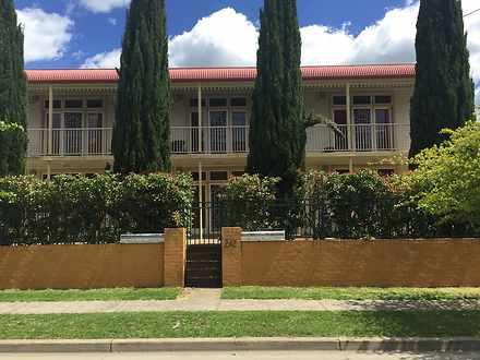 4/242 Beardy Street, Armidale 2350, NSW Unit Photo