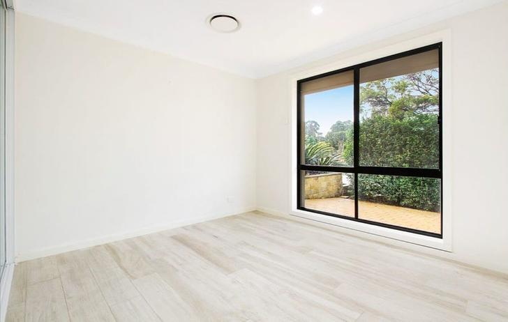 24 Rossetti Street, Wetherill Park 2164, NSW House Photo