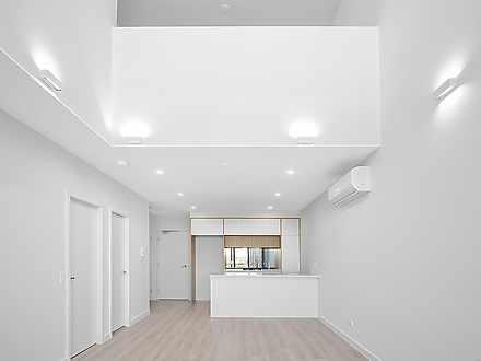 1006/10 Aviators Way, Penrith 2750, NSW Apartment Photo