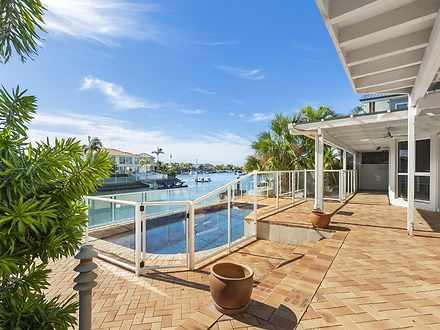 27 Nirvana Court, Runaway Bay 4216, QLD House Photo