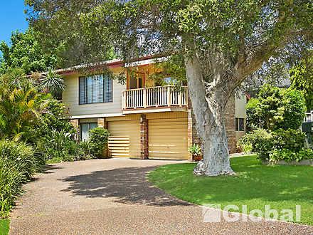 23 Eleebana Road, Eleebana 2282, NSW House Photo