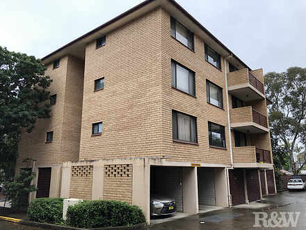 9/25 Mantaka Street, Blacktown 2148, NSW Unit Photo