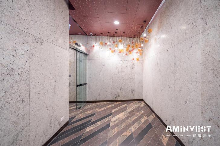 LV46/371 Little Lonsdale Street, Melbourne 3000, VIC Apartment Photo
