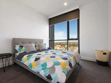 1905/156 Wright Street, Adelaide 5000, SA Apartment Photo