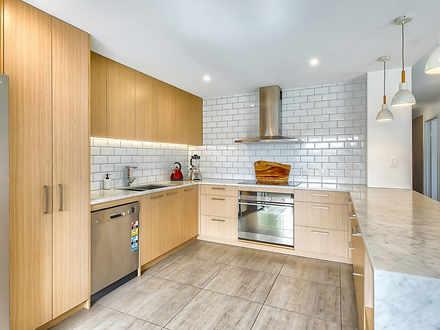 10/89 Thorn Street, Kangaroo Point 4169, QLD Apartment Photo